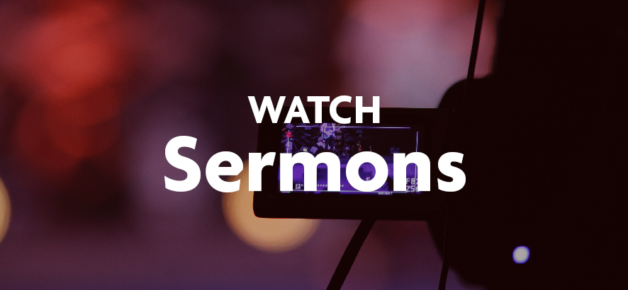 Link to Sermons on Youtube